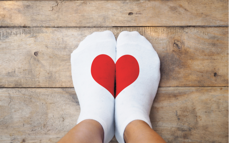 ​How Self-Love Can Improve Your Wellbeing