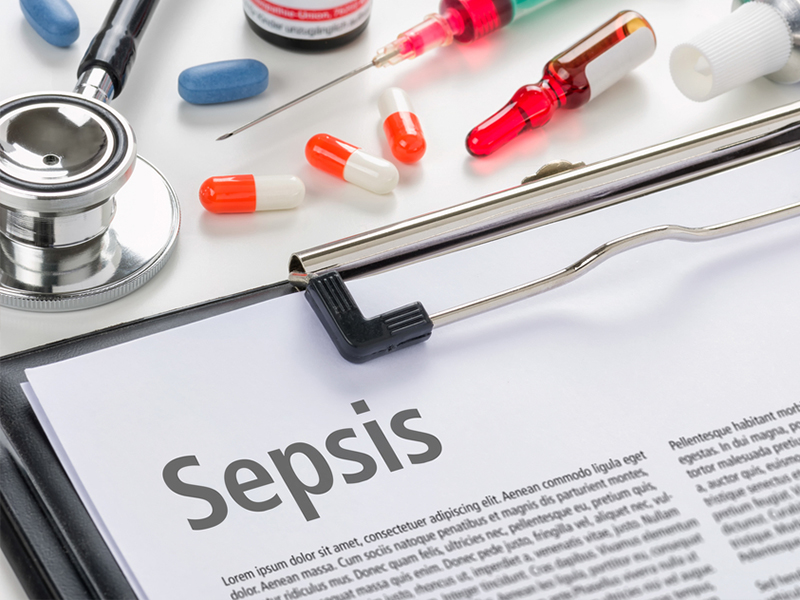 Sepsis – Do I Go To A&E?