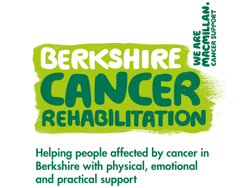 BERKSHIRE CANCER REHABILITATION