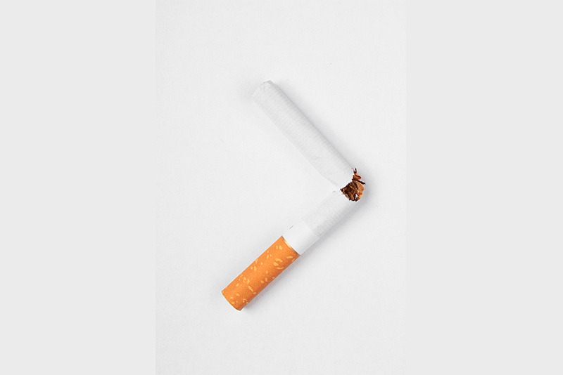National No Smoking Day: Why There's Never Been A Better Time To Quit