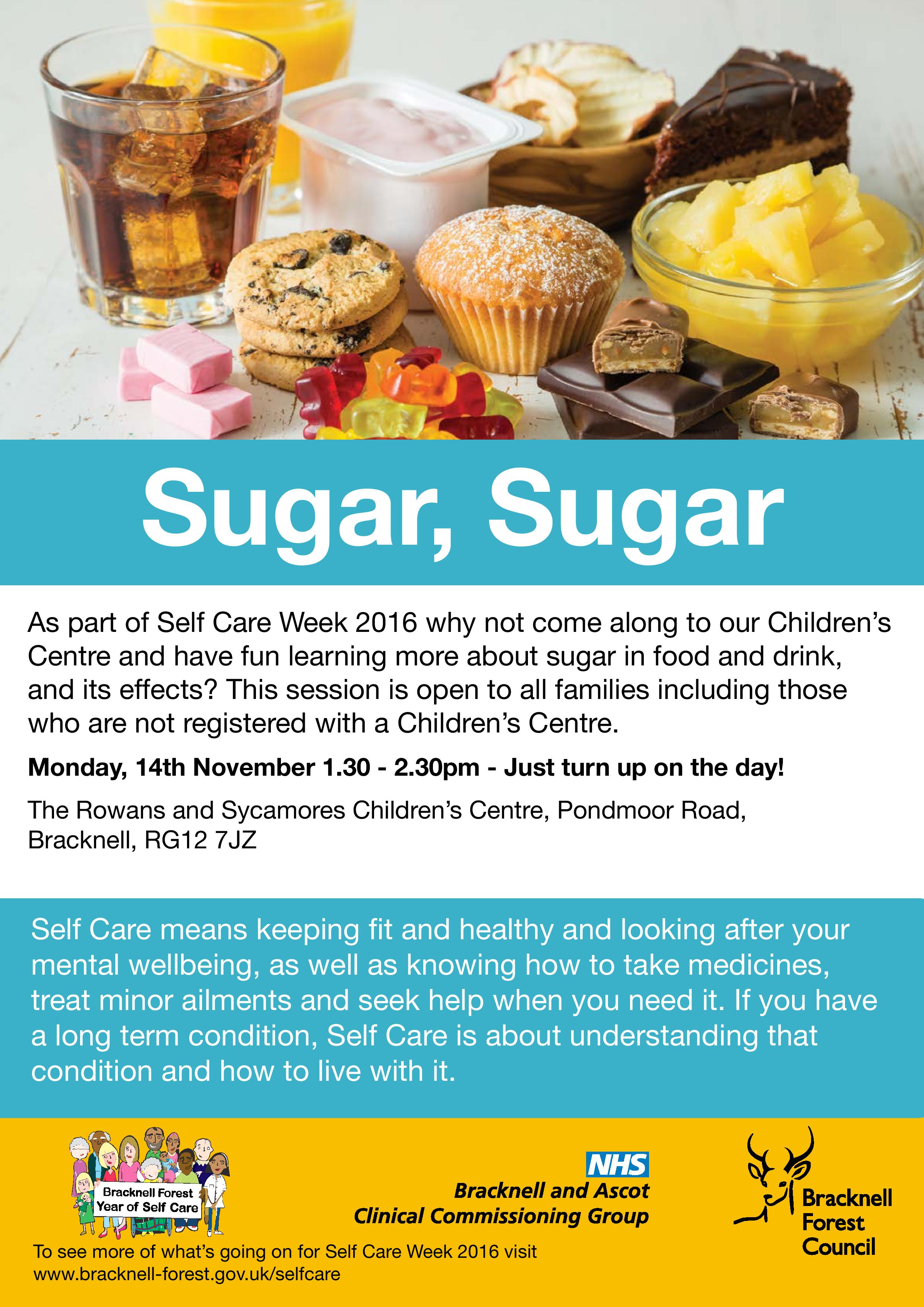 scw-cc-poster-1-sugar-page-001-1 - East Berkshire Primary Care