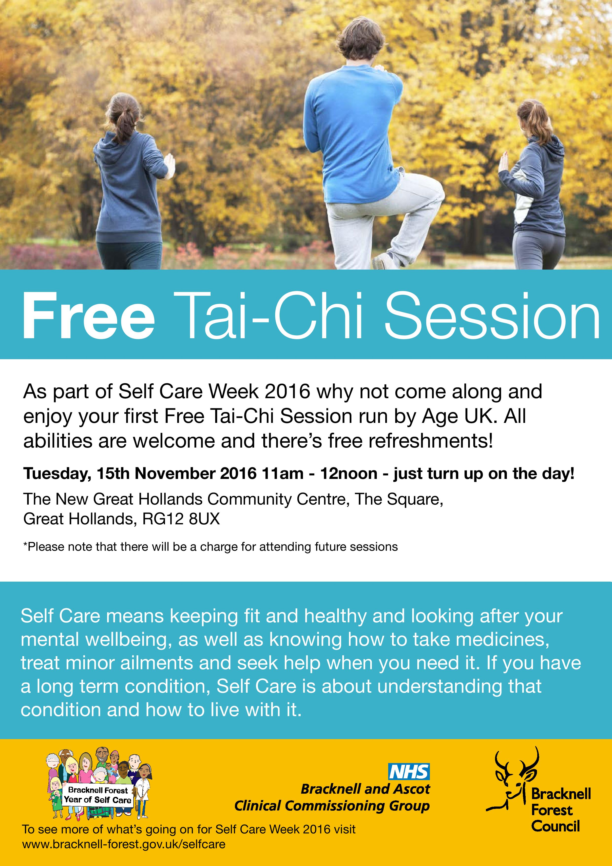 scw-free-tai-chi-a4-page-001-2 - East Berkshire Primary Care