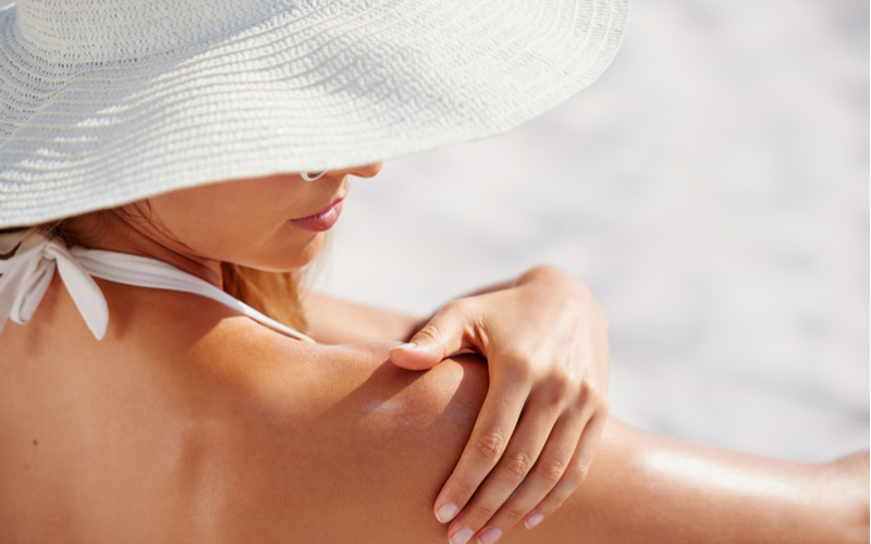 Sun Protection: Are You Using It Right?