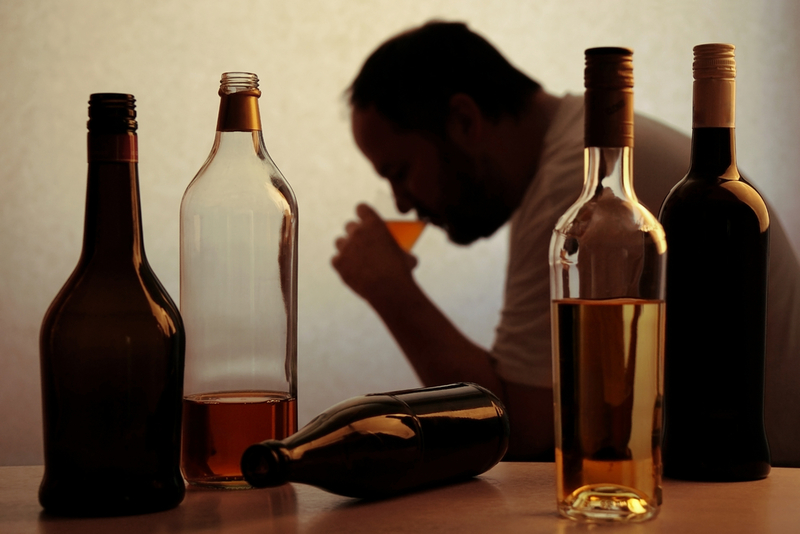 Wise Up To Alcohol With Alcohol Awareness Week