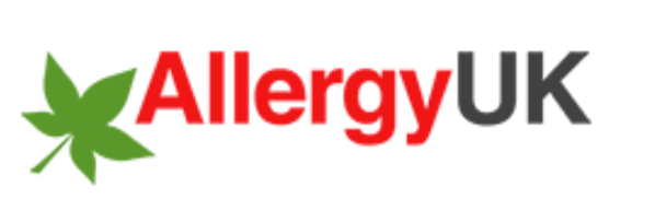 Allergy Awareness Week (25th April – 1st May 2016)