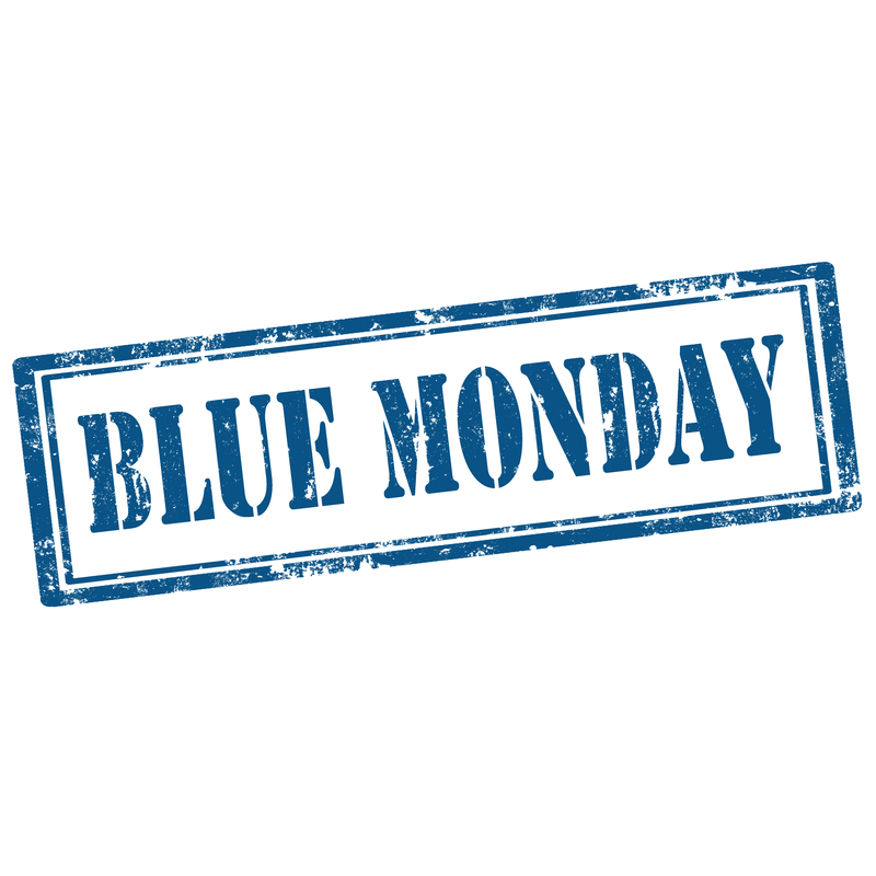 blue monday - photo #7