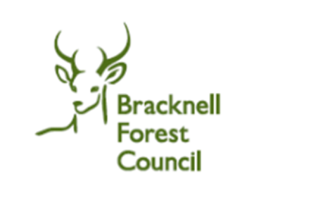 bracknellforestcouncil