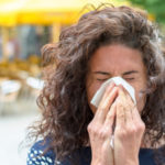 managing your allergies
