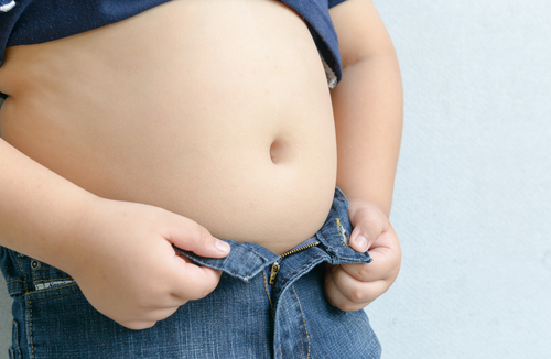 Obesity: The facts, causes and effects on our health