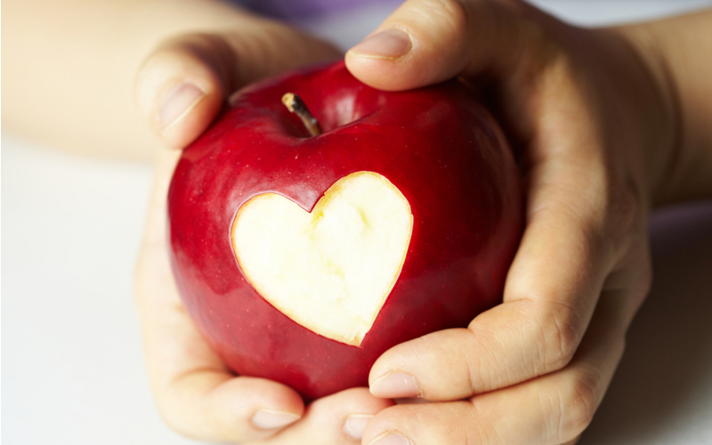 Heart Disease- The Importance Of Maintaining A Healthy Lifestyle