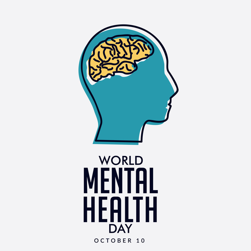 east berkshire primary care support world mental health day