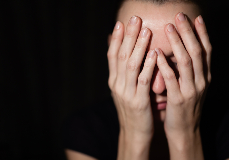 The Impact of Skin Conditions on Mental Health