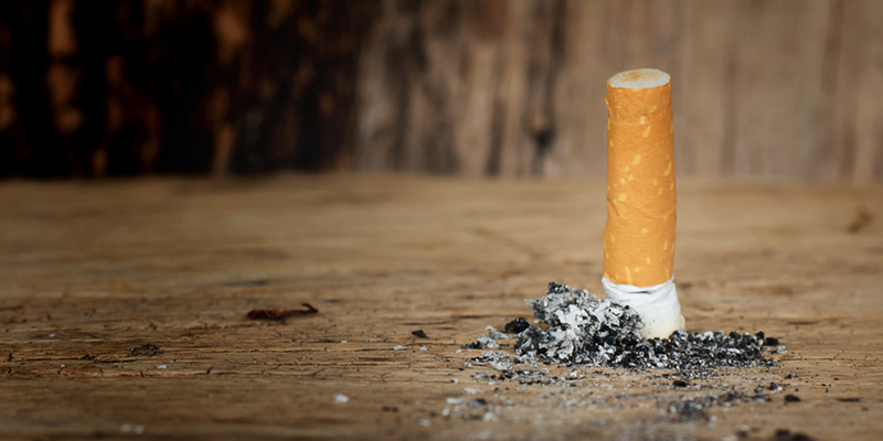 The Smoking Ban 10 Years On – What Difference Has It Made?